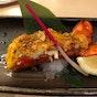 Kyoaji Japanese Dining