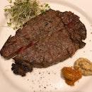 Japanese Wagyu Beef Tenderloin