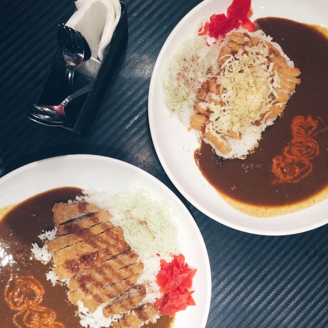 Japanese Resturants