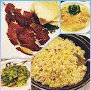 Restoran Hee Lai Ton (Pudu)