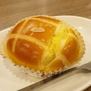 Nanyang Cafe