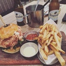 Everything With Fries (Holland Village)