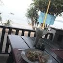 Phra Nang Inn, Ao Nang Beach Krabi
