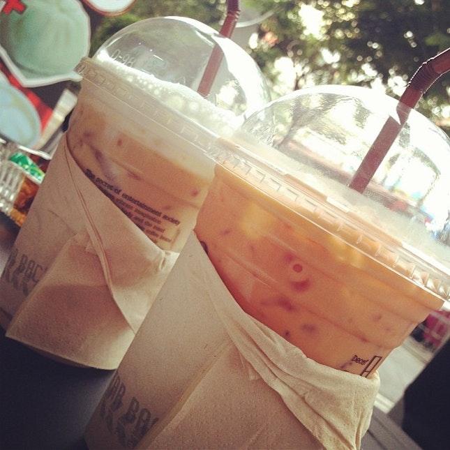:) #holiday #instamood #picoftheday #instago #igers #all_shots #iphonesia #bkk #food #style #swag #bangkok #statigram #happening #webstagram #like #trip #igsg #iphoneonly #vacation #instafood #food #instabangkok #picoftheday #fashion #shopping #bestoftheday #lifestyle #summer #photooftheday