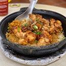 Broadway Claypot Rice