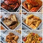 House of Seafood (Punggol Point)