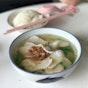 First Street Teochew Fish Soup (Upper Serangoon)