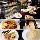 Go for the Local Dishes @ this 1-for-1 Buffet Promotion