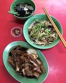 Dry Kway Chap ($4)