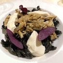 Black Bean Strozzapreti - Healthy And Tasty