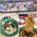 133 Mian Fen Guo (Block 216 Bedok North Street 1 Market & Food Centre)
