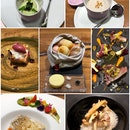 Michelin's GastroMonth Is A Fine Opportunity To Savour Wonderful Meals At Special Prices