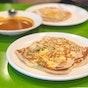 Al Thohirah Restaurant