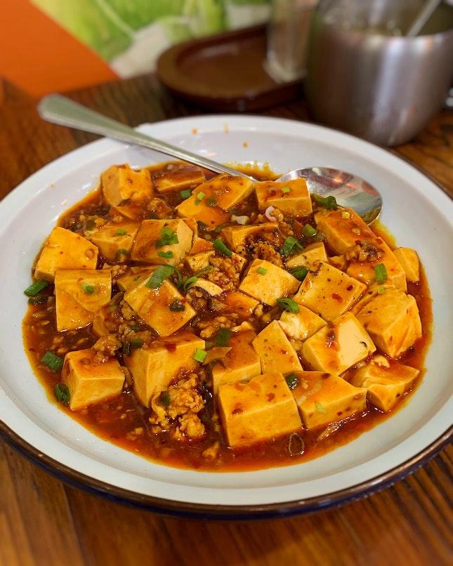 China-style Chinese