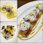 Ginett Restaurant & Wine Bar