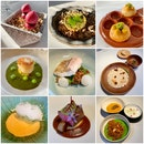 I Would Hop On A Plane For Dinner Here (11-course Chef's Tasting Menu: Ringgit 490+ / SGD 150+)