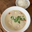 Premium Teochew-Style Fish Soup ($35++)