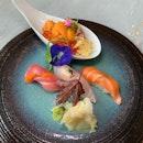 Premium Rice Makes For Lovelier Japanese Food