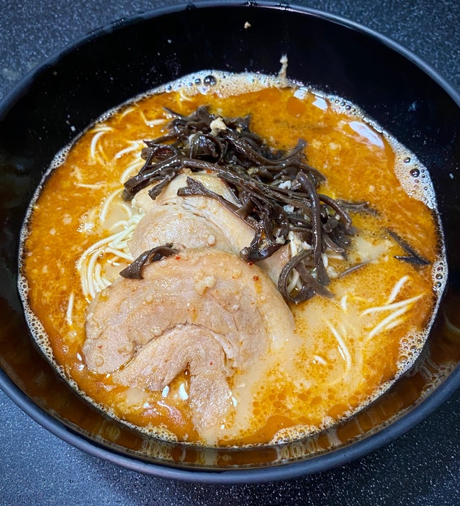 Newly Launched: IPPUDO D.I.Y. Meal Kits To Enjoy At Home