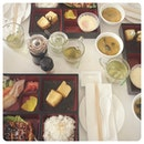 20121015 Jap luncheon.