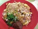 Lim Hai Sheng Cooked Food (724 Ang Mo Kio Central Market & Food Centre)
