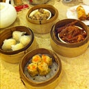 My #dimsum #lunch #redstar #yumchar #cantonesecuisine #food