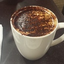 #hot #beverage #illy #coffee #tiramisu #cino #drinks #coffeeaddict #favourite #Food #foodshare #foodie #foodpic #foodstagram #foodporn #foodblogger #ilovefood #instafood #icapturefood #burpple #nofilter #delicious #yummy #singapore #sgfood #foodlover #nofilter #bakerzin #tampinesone