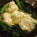 #dinner #dumpling #noodlesoup #noodle #shuijiao #水饺#tampines1 #sgfood #singapore #yummy #delicious #foodporn #foodstagram #foodie #food #foodgloriousfood #foodlover #igfood #icapturefood #instafood #ilovefood #foodblogger #burpple #WeLoveCleo#whati8today #8dayseat #epochtimesfood #eatbooksg #nofilter