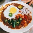 #dinner #kacangpool #delicious #yummy #sgfood #singapore #kampongglamcafe #weeknight #food #foodie #foodlover #foodporn #foodstagram #foodgloriousfood #instafood #ilovefood #icapturefood #igfood #epochtimesfood #outing #burpple #eatout #eatoutsg #8dayseatout