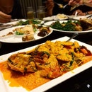 Somboon Seafood - Siam Square One