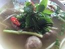An An Vietnamese Street Kitchen (PasarBella @ Suntec)
