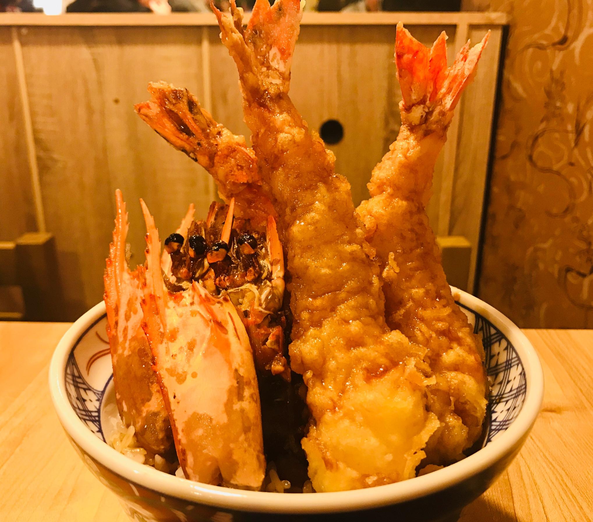 Restaurant Xing Chua Paris