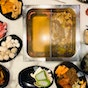 GoroGoro Steamboat & Korean Buffet (The Centrepoint)