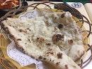 Al-Azhar Eating Restaurant (Tampines)