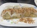 House of Rice Roll and Porridge