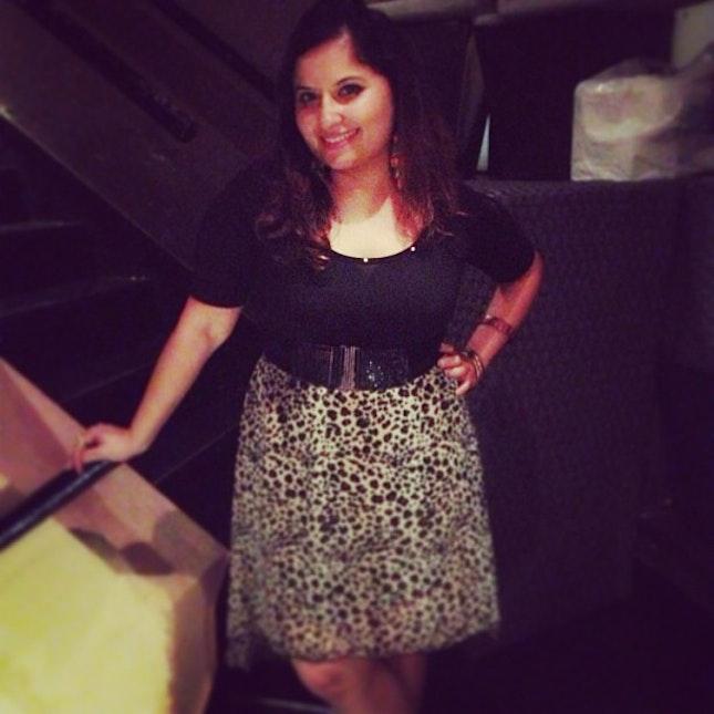 #lovely #dress #highlow #friday #havana #igers #night #out #social #pose #smiles #lovingit #igaddict #instagood #igershongkong #smarphone #photobooth #asia #awesome #shot #hongkong #tweetgram #happy #drinks #iphoneonly  thanks for the dress @sindhigal