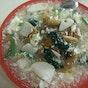 Tong Siew Fried Rice (Pek Kio Market & Food Centre)