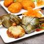 Bangrak Thai Kitchen