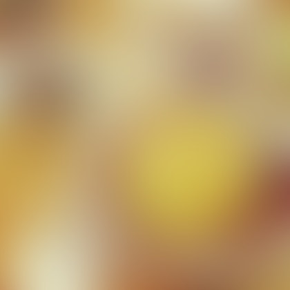 Tenshin Don #donburi #japanese #delicious #yum #yummy #foodstagram #foodie #instagood #instafood #nomnomnom #fried #rice #egg #soup #set #setmenu #foodgasm #foodporn #foodpic