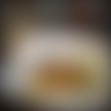 #noodlestagram #nomnomnom #noodle #chicken #yum #yummy #delicious #lunch #foodstagram #foodpic #foodporn