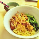 #noodle #noodlestagram #nomnomnom #yummy #yum #delish #instafood #foodie #foodgasm #foodofinstagram #goodfood #delicious #foodporn #foodaddict #igdaily #igaddict #instagood #instagrammers