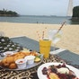Hotel Michael Resorts World Sentosa Island