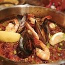 For Mediterranean Goodness