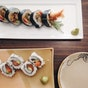 Hokano Japanese Restaurant