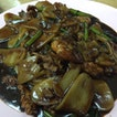 For Hokkien Stir-Fried Rice Cakes