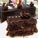 For Quality Cakes in Bedok
