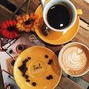 Bettr Barista Coffee Academy (MacTaggart Road)