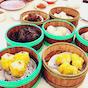 Restoran Jin Xuan Hong Kong 锦选香港特极点心 (Puchong)
