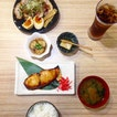 For Soulful Japanese Eats