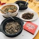 Restoran Hee Loy Fatt
